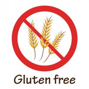 gluten-free beverages